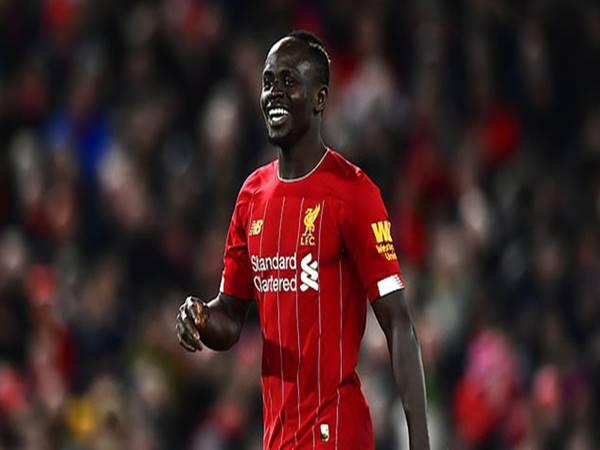 Bóng đá Anh sáng 27/3: Mane chốt tương lai ở Liverpool