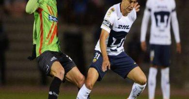 Nhận định bóng đá Juarez vs Pumas UNAM, 10h30 ngày 13/3