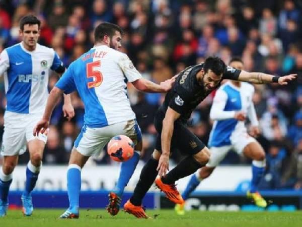Nhận định kèo Blackburn vs Derby County, 0h00 ngày 17/4