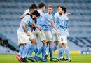 Nhận định, soi kèo Man City vs Leeds, 18h30 ngày 10/4 – Ngoại hạng Anh