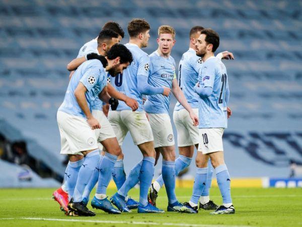 Nhận định, soi kèo Man City vs Leeds, 18h30 ngày 10/4 - Ngoại hạng Anh
