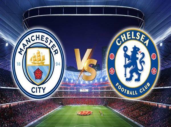 Nhận định bóng đá Man City vs Chelsea, 23h30 ngày 8/5