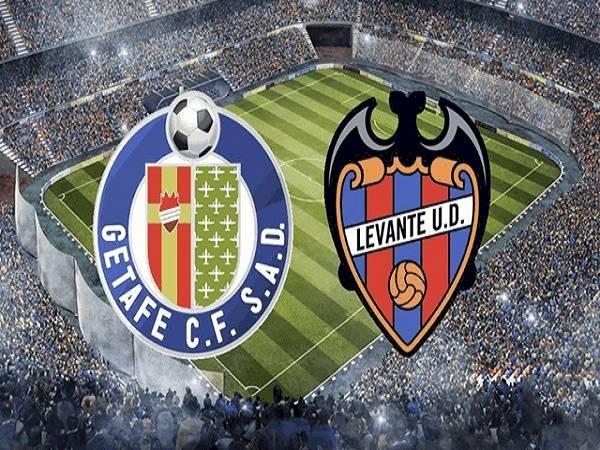 Nhận định Getafe vs Levante – 23h30 16/05, VĐQG Tây Ban Nha