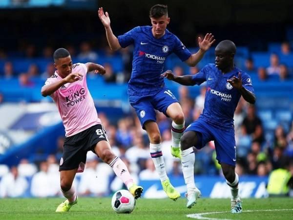 Nhận định, soi kèo Leicester vs Chelsea, 2h15 ngày 19/5