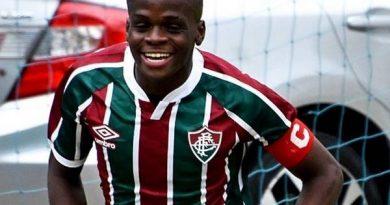 """Chuyển nhượng tối 16/6: Man City đạt thỏa thuận đón """"Pogba Brazil"""""""
