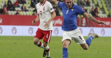 Nhận định tỷ lệ Italia vs Séc, 1h45 ngày 5/6 - Giao hữu