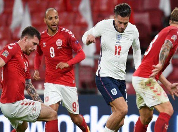 Soi kèo Anh vs Đan Mạch, 02h00 ngày 8/7 - Euro 2021