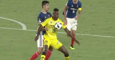 Soi kèo Yokohama F Marinos vs Kashiwa Reysol, 17h ngày 3/7