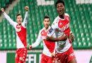 Nhận định bóng đá Sparta Praha vs Monaco (00h00 ngày 2/8)