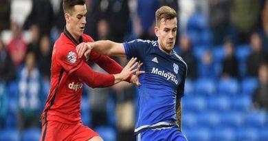 Nhận định trận đấu Peterborough vs Cardiff City (1h45 ngày 18/8)