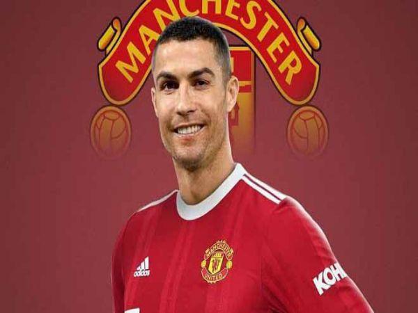 Tin bóng đá trưa 1/9: Ronaldo sẽ gặp khó khăn khi trở lại MU