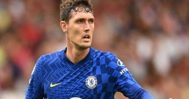 Tin Chelsea 21/9: The Blue đạt được thỏa thuận với Christensen