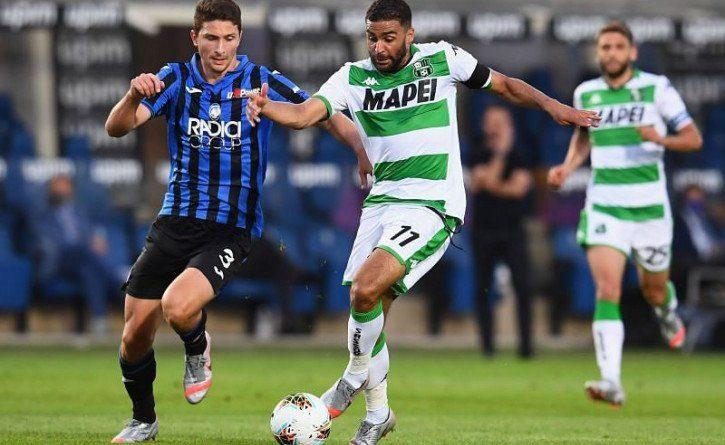 Nhận định kqbd Venezia vs Salernitana ngày 26/10