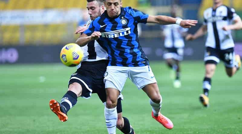 Nhận định kqbd Inter Milan vs Sheriff ngày 20/10