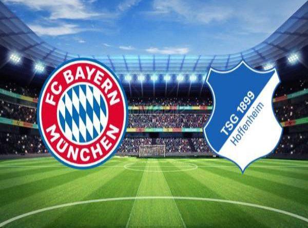 Dự đoán kèo Bayern vs Hoffenheim, 20h30 ngày 23/10 - Bundesliga