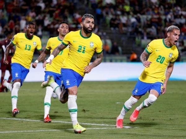 soi-keo-brazil-vs-uruguay-7h30-ngay-15-10