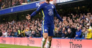 Tin Chelsea 4/10: Xuất hiện CLB muốn giải cứu Timo Werner